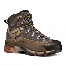 Mens Flame GTX Boot by Asolo