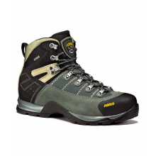 - Mens Fugitive GTX by Asolo