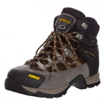 Stynger GTX ML by Asolo
