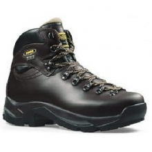 Womens Tps 520 GTX Backpacking Boots by Asolo