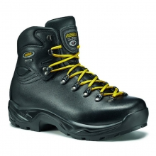 Men's TPS 520 GV EVO Boots in State College, PA