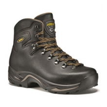 TPS 535 LTH V EVO Backpacking Boot - Men's - Brown In Size in Fairbanks, AK