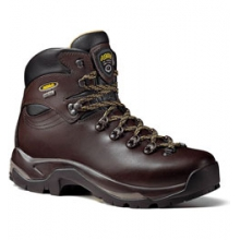 TPS 520 GV Backpacking Boot - Women's - Chestnut In Size in Peninsula, OH