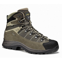Men's Revert GV Hiking Boots by Asolo