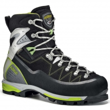 Mens Alta Via GV Boot by Asolo