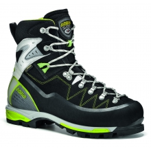 Alta Via GV Boot - Womens