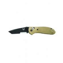 Pardue, Mini Tanto Grip Axs