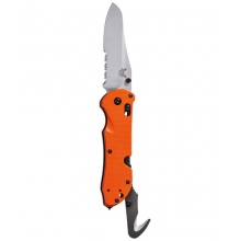 - Triage by Benchmade
