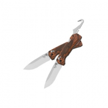 Grizzly Creek Knife