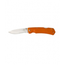 - Lw, Mini-Landslide, LBK, Stud by Benchmade