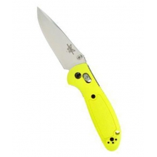 - Mini Grip w/Yellow Handle in Traverse City, MI
