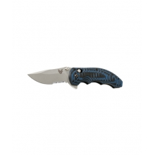 Ball, Axis Flip, Thumb Stud by Benchmade