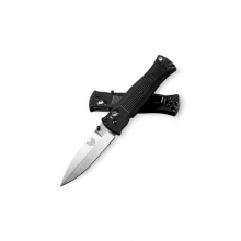 - Pardue Axis w/Black Blade
