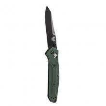 Osborne Knife