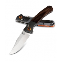 - Crooked River Axis Stud by Benchmade