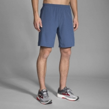 "Men's Rush 9"" Short"