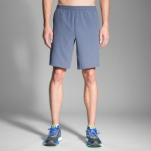 "Rush 9"" Short by Brooks Running in Oklahoma City Ok"