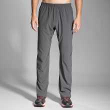 Rush Pant by Brooks Running in Grosse Pointe MI