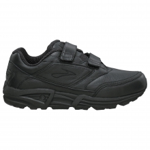 Men's Addiction Walker V-Strap by Brooks Running in Hilo Hi