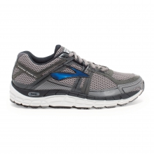 Men's Addiction 12 by Brooks Running in Modesto CA