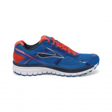 Men's Ghost 8 by Brooks Running in Mansfield Ma