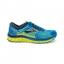 Men's Glycerin 13 by Brooks Running in Ballwin Mo