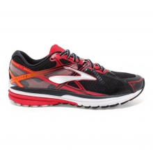 Ravenna 7 by Brooks Running in Hilo Hi