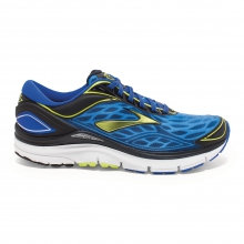 Transcend 3 by Brooks Running in Ridgefield CT