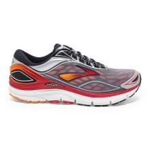 Transcend 3 by Brooks Running in Fairhope Al