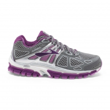 Women's Ariel '14 by Brooks Running in Boston Ma