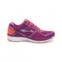 Women's Ghost 8 by Brooks Running in Buford Ga
