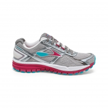 Women's Ghost 8 by Brooks Running in Omaha Ne