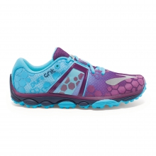 Women's PureGrit 4 by Brooks Running in Los Altos Ca