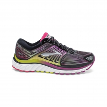 Women's Glycerin 13 by Brooks Running in Juneau Ak