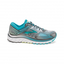 Women's Glycerin 13 by Brooks Running in Fort Collins Co
