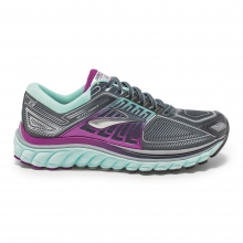 Women's Glycerin 13 by Brooks Running in Logan Ut