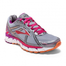 Women's Defyance 9 by Brooks Running