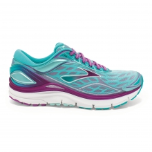 Transcend 3 by Brooks Running in Royal Oak Mi