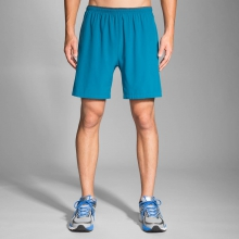 "Sherpa 7"" 2-in-1 Short by Brooks Running"