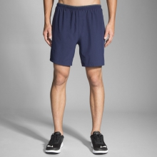 "Sherpa 7"" 2-in-1 Short by Brooks Running in Flowood Ms"