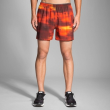 "Sherpa 5"" Short by Brooks Running"