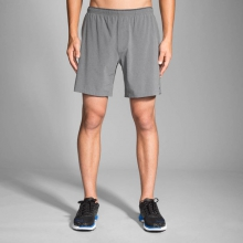 "Men's Rush 7"" Short by Brooks Running in Spokane Valley WA"
