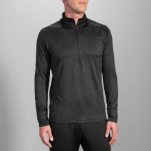 Dash 1/2 Zip by Brooks Running in Lafayette Co