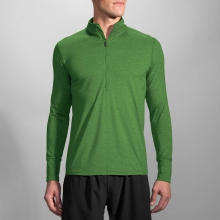 Dash 1/2 Zip by Brooks Running in Encino Ca