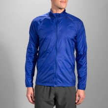 Men's LSD Jacket by Brooks Running in Ashburn Va