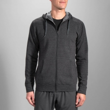 Distance Hoodie by Brooks Running
