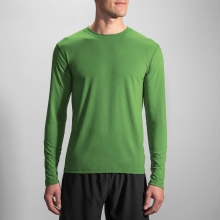 Distance Long Sleeve by Brooks Running in Ridgefield CT