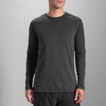 Distance Long Sleeve by Brooks Running in Montclair NJ
