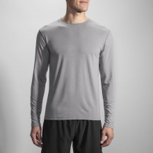 Distance Long Sleeve by Brooks Running in Tulsa OK