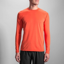 Distance Long Sleeve by Brooks Running in Mt Pleasant Tx